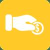 BM Financial Services