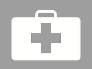 BM Health Care