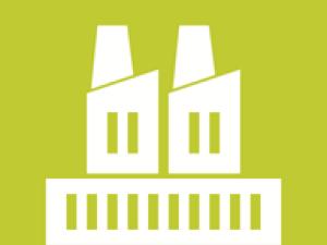 BM Industrial
