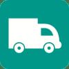 BM Transportation & Logistics