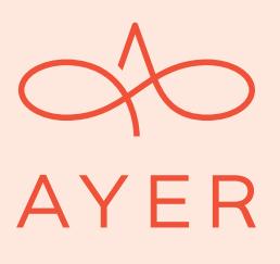 AYER 2305