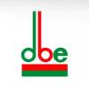 DBE 7179