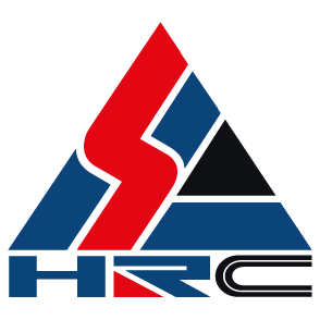 HENGYUAN 4324