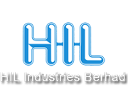 HIL 8443