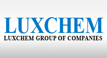LUXCHEM 5143