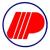 PTB 0038