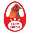 TPC 7176