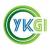 YKGI 7020