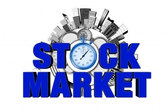 Make 20% Profit in Malaysia Share Market Over long Term